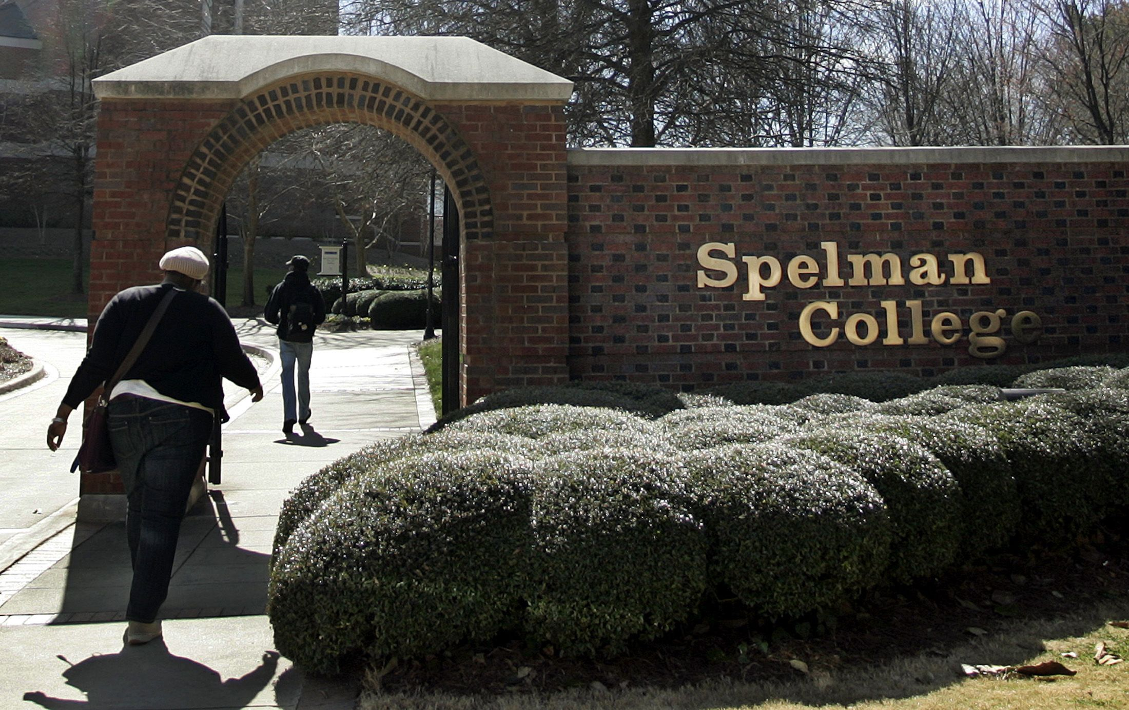 Historically Black Colleges And Universities >> Black Colleges Matter: And We Have the Data to Prove It