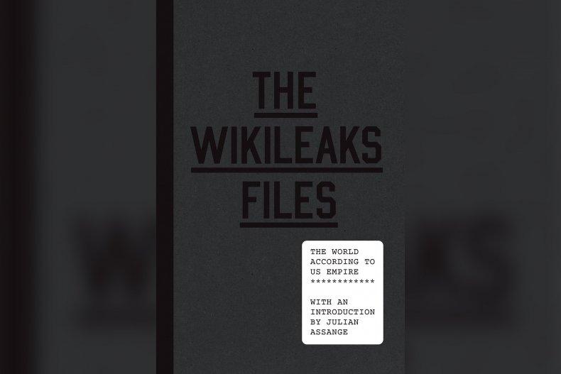 Wikileaks Files_RGB_300dpi