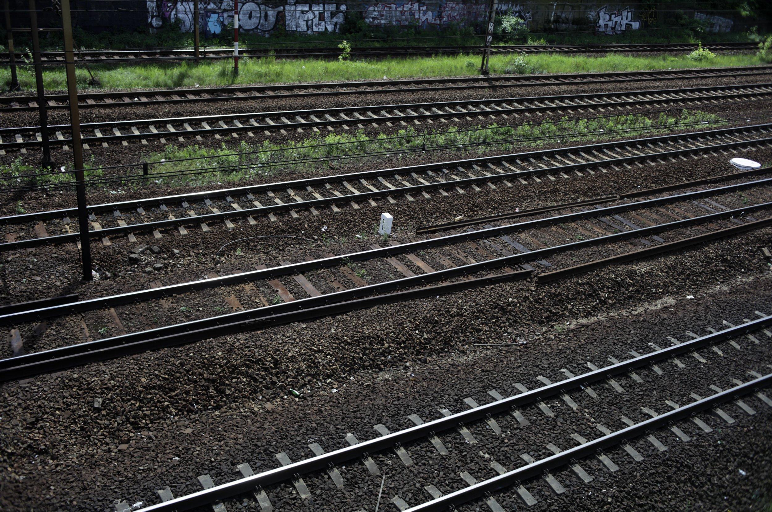 08_27_PolandTrain_02