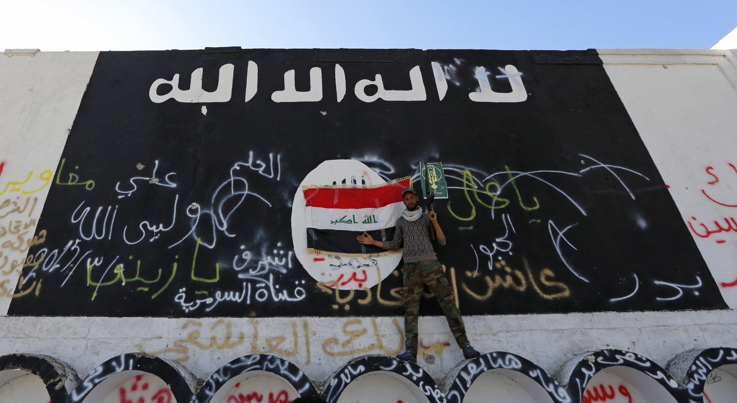 0828_Ali_Amin_ISIS_01