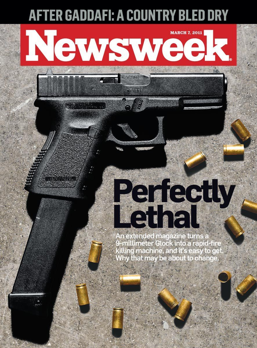 the long history of gun control in america History of gun control in america 1893 words | 8 pages difficult to be a straight shooter among all of them, however, debate over gun control has been prevalent for so long, it is something many people can easily set their sights on.