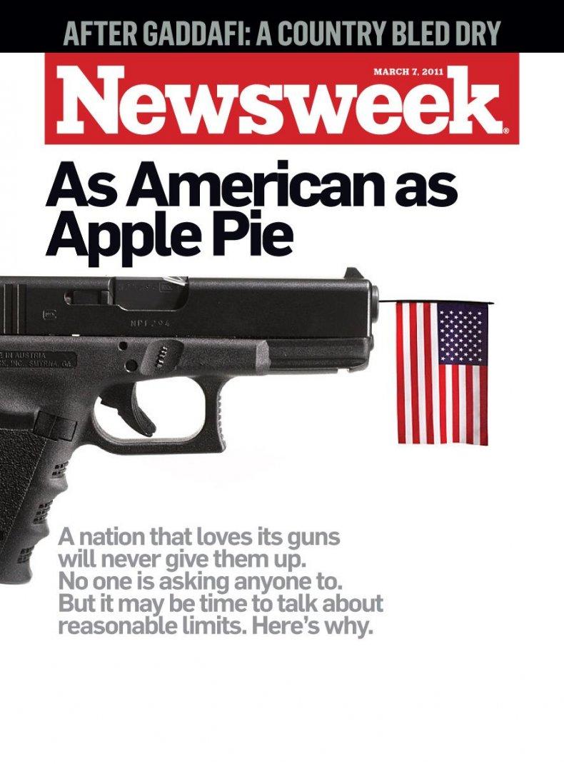 47_1newsweek_guns_flag