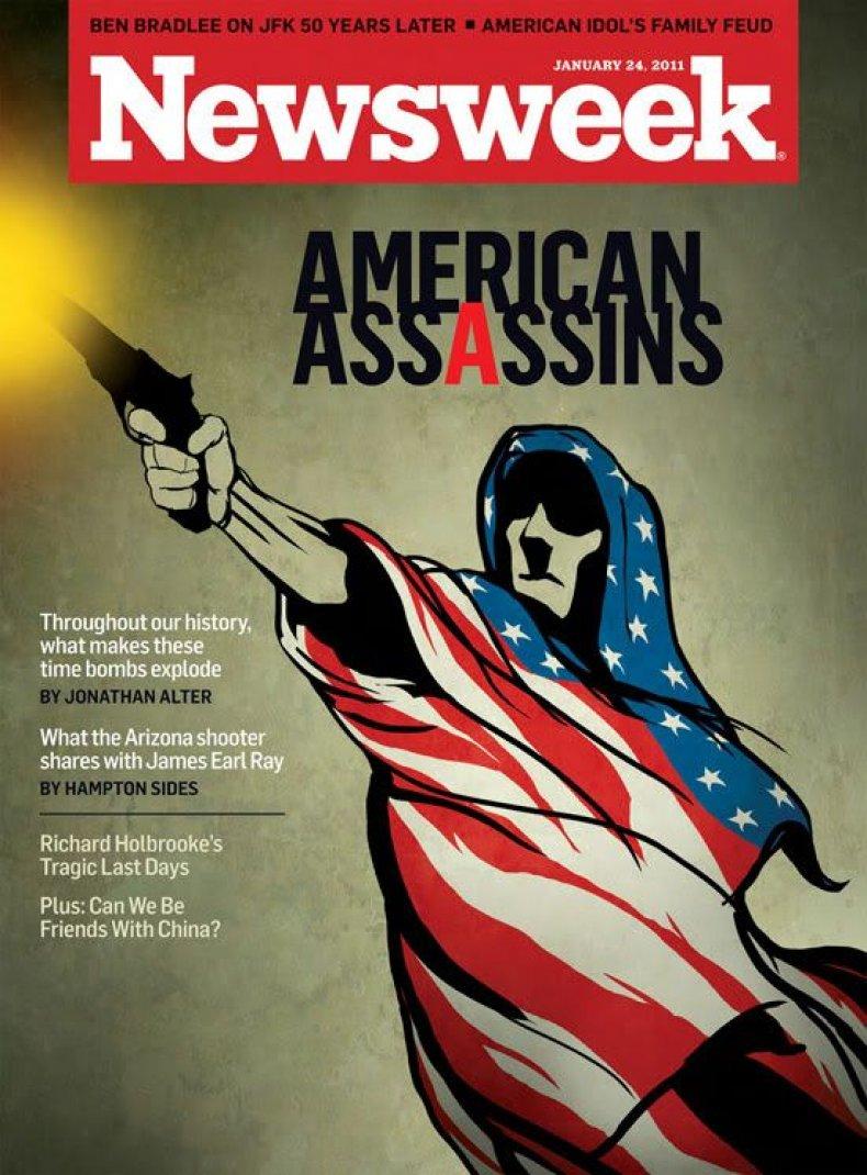 Newsweek-Assassins-cover