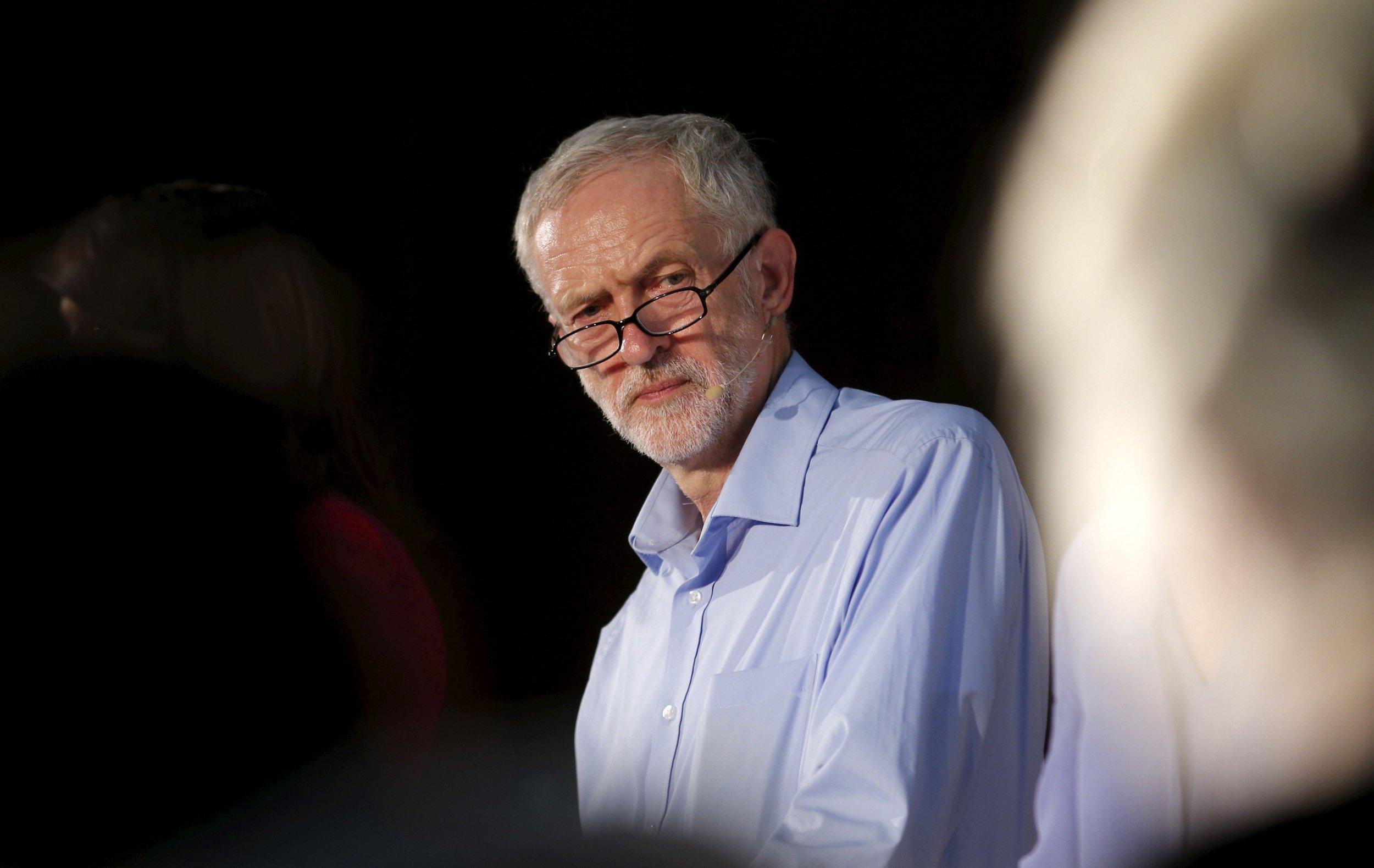 8/28_Jeremy Corbyn Labour Party