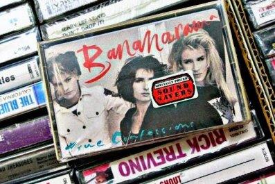 '80s music