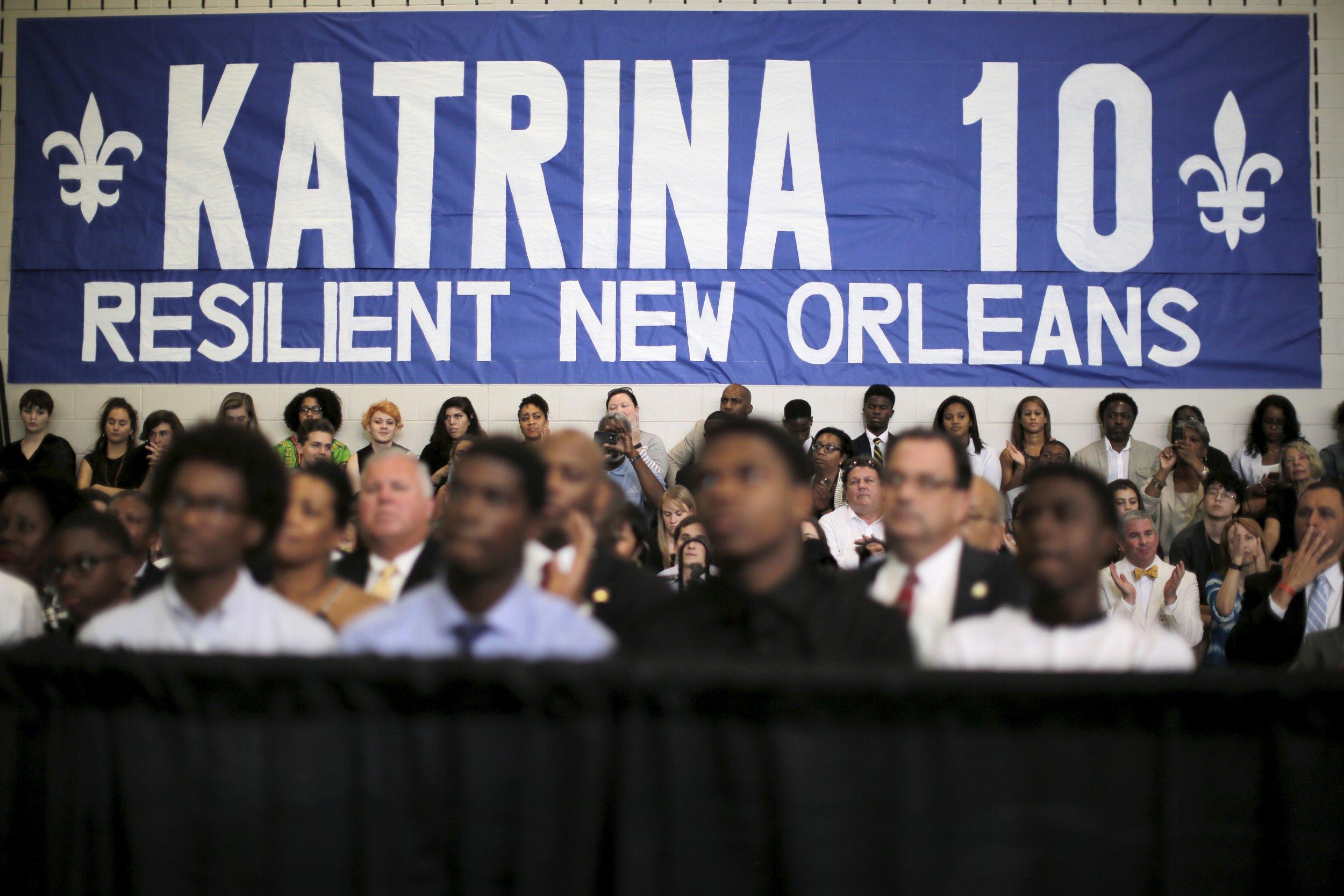 Katrina 10