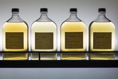 8/29_Japanese_Whisky