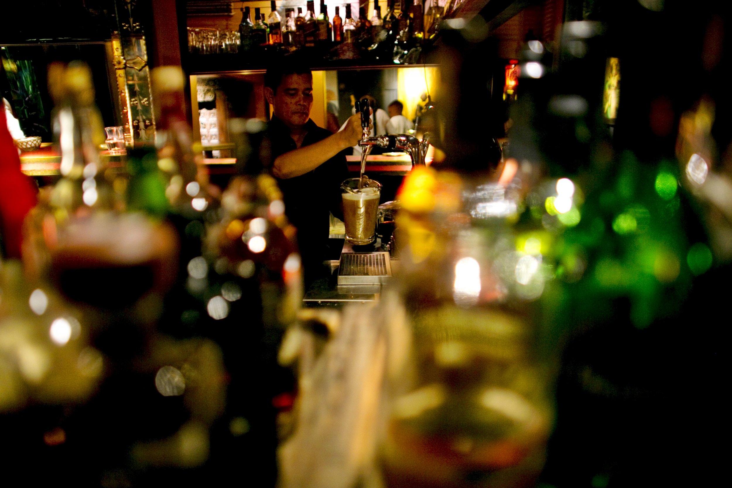8/29_Paula_Drinks