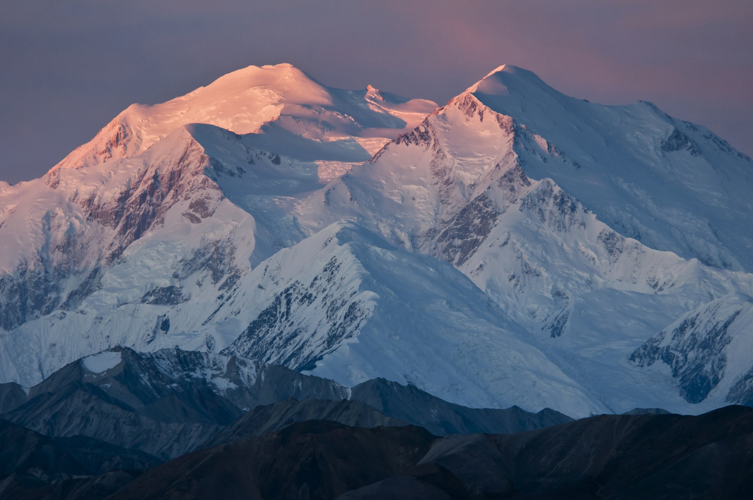 0831_Mount_McKinley_01