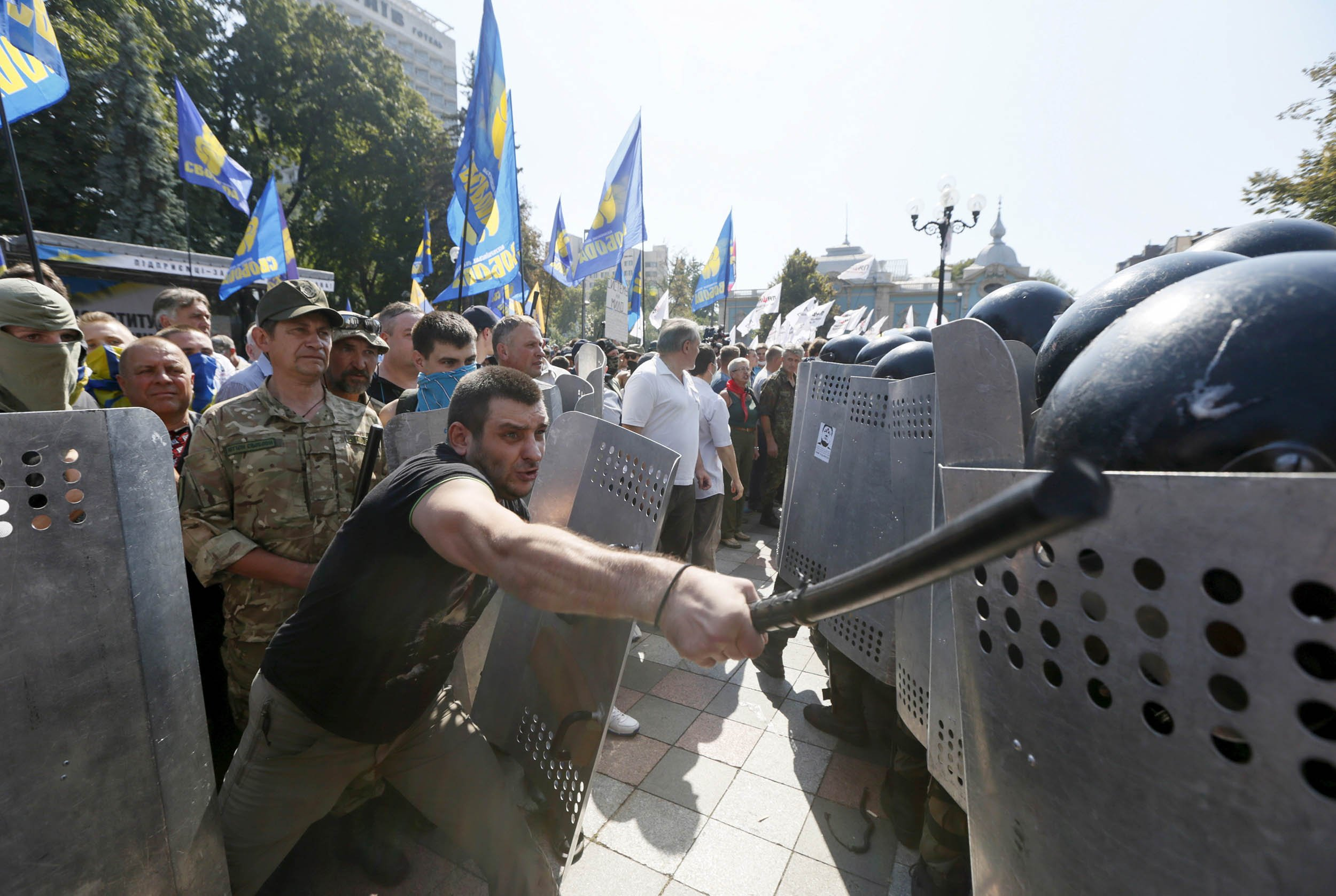 08_31_Ukraine_01