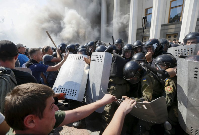 08_31_Ukraine_02