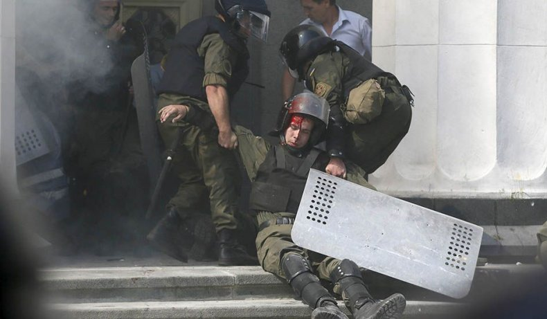 08_31_Ukraine_04