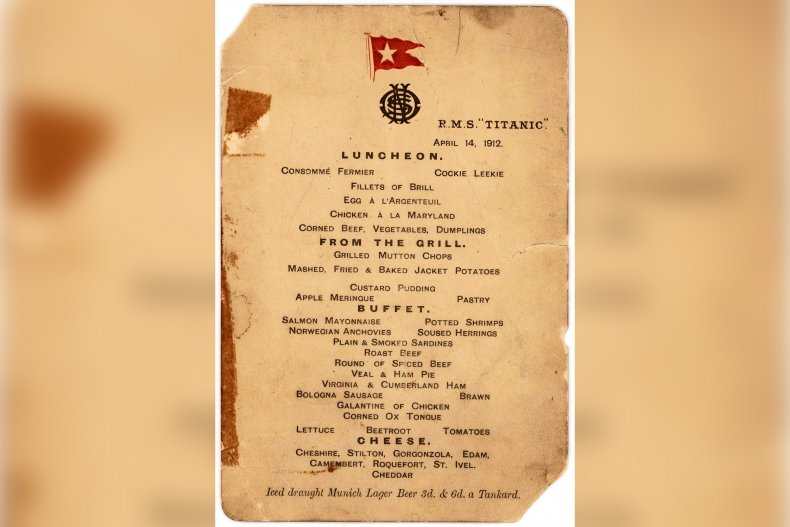 0831_Titanic_lunch_menu_03