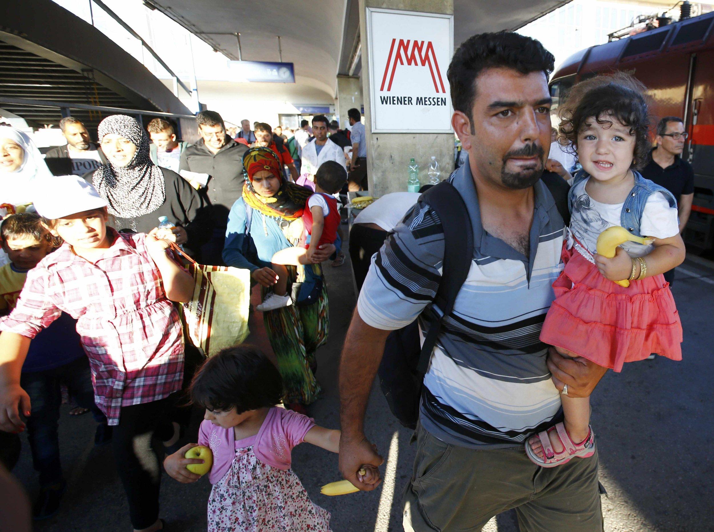 0831_migrants_austria
