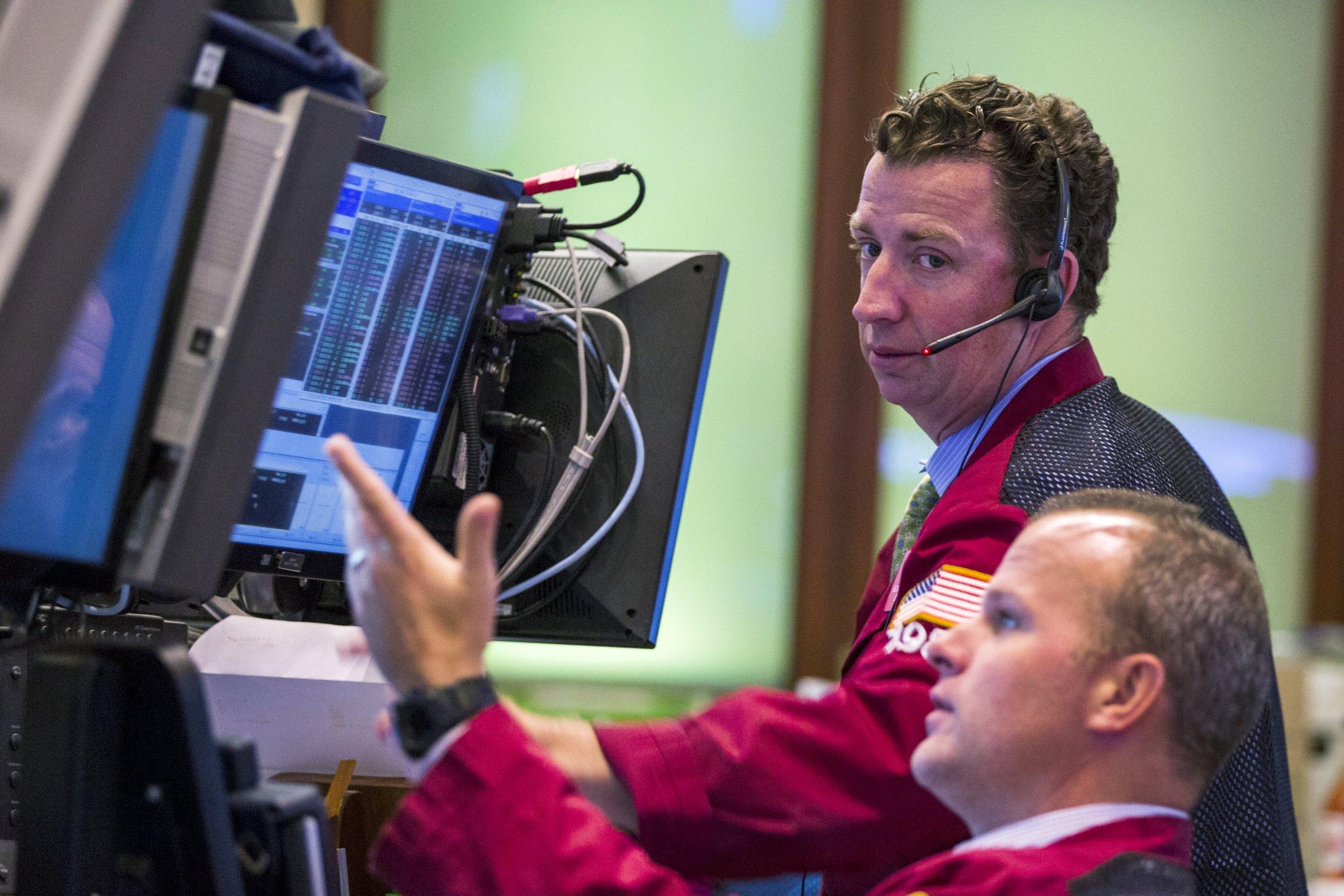 08_31_Stocks_01
