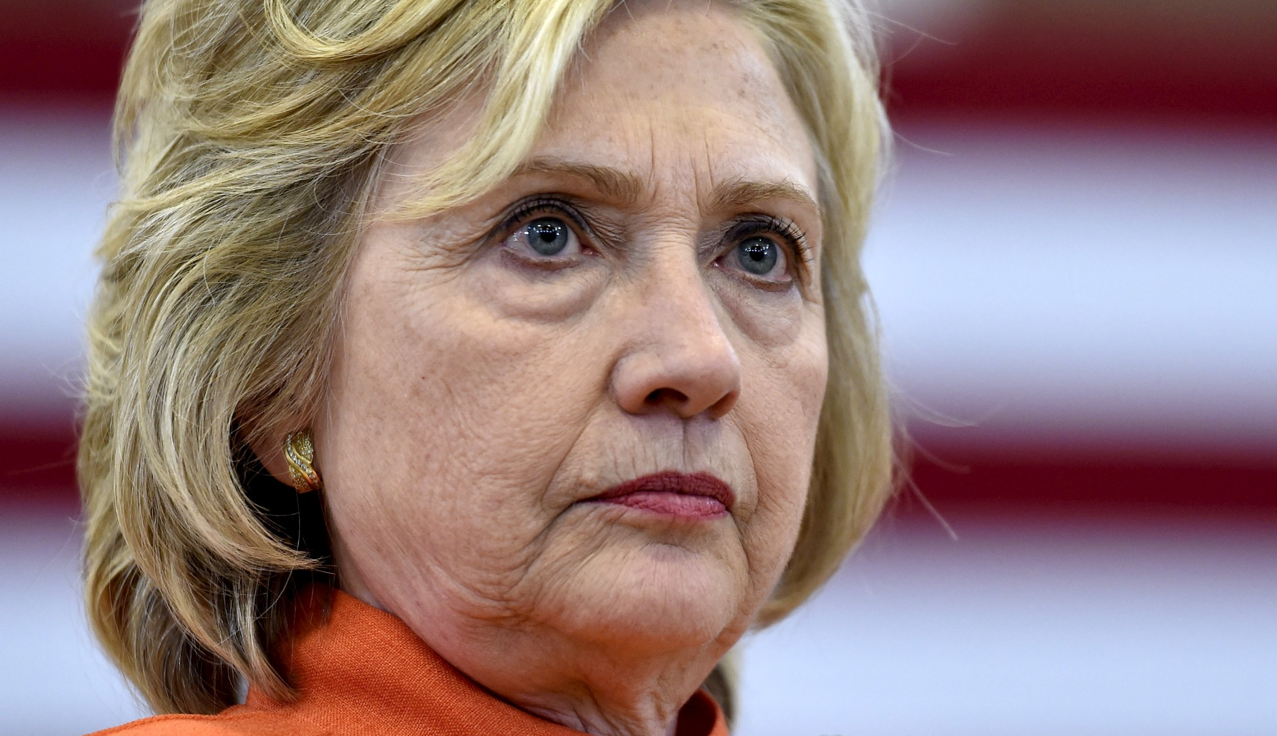 State finds 30 deleted Clinton emails on Benghazi