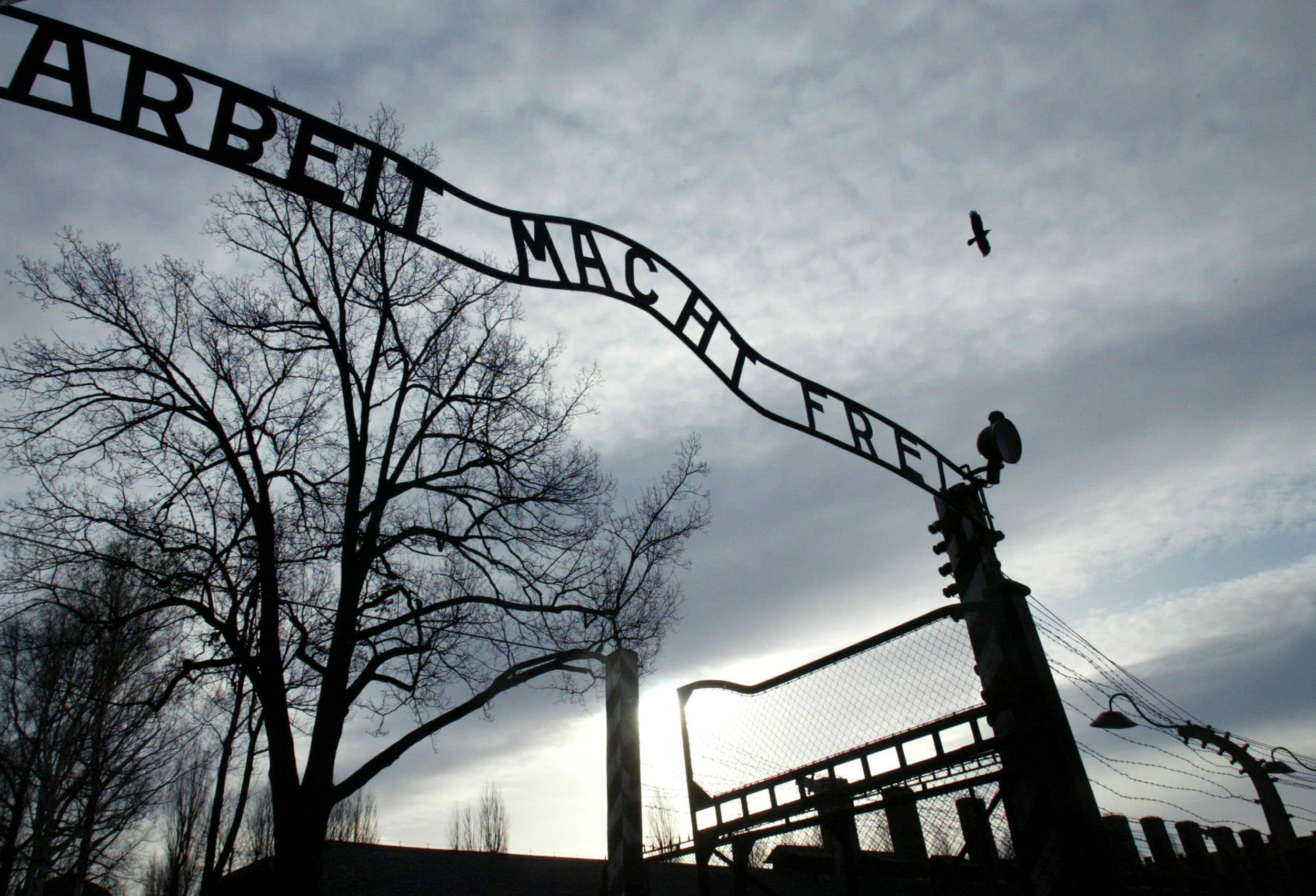 09_01_Auschwitz_01