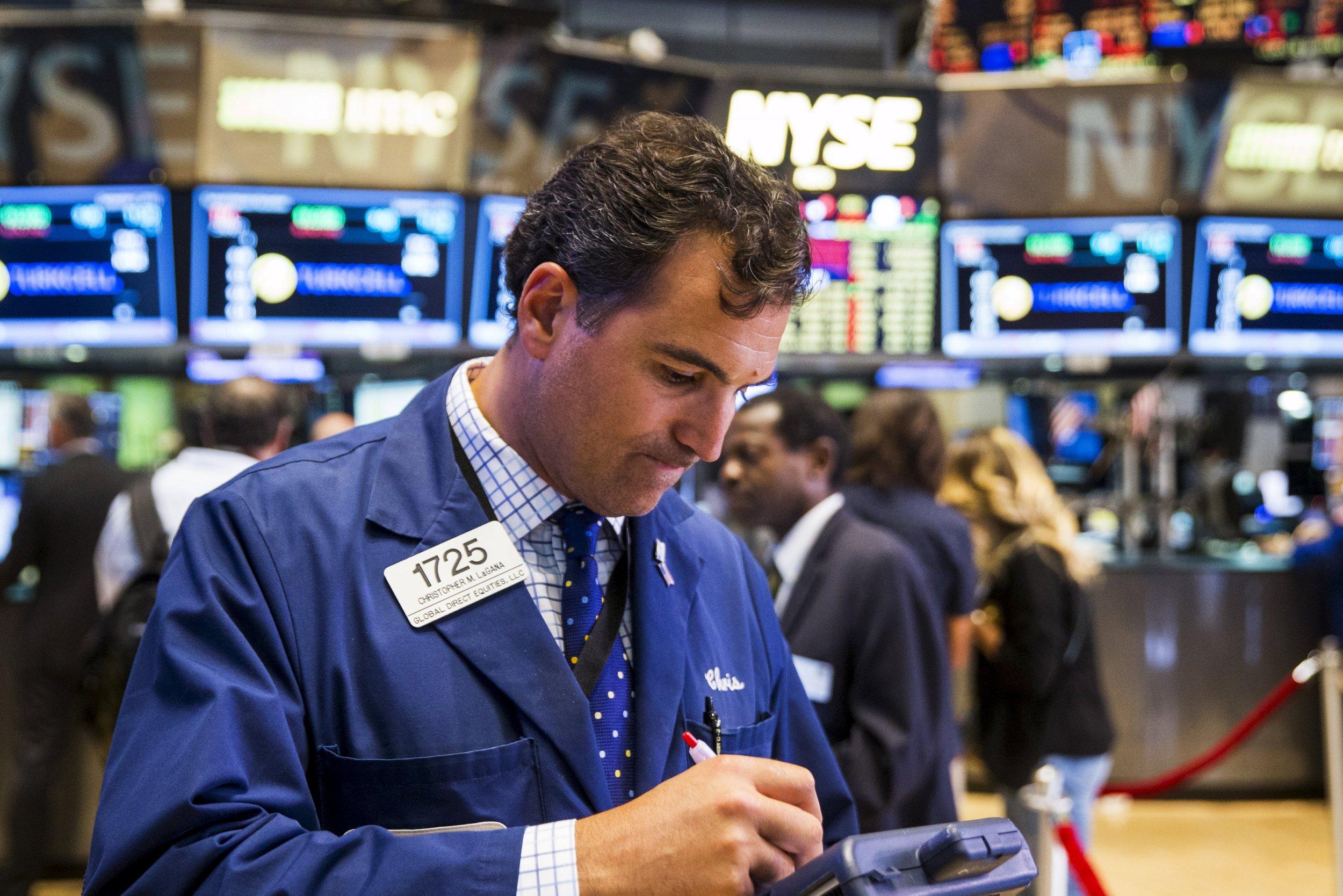 09_01_Stocks_02