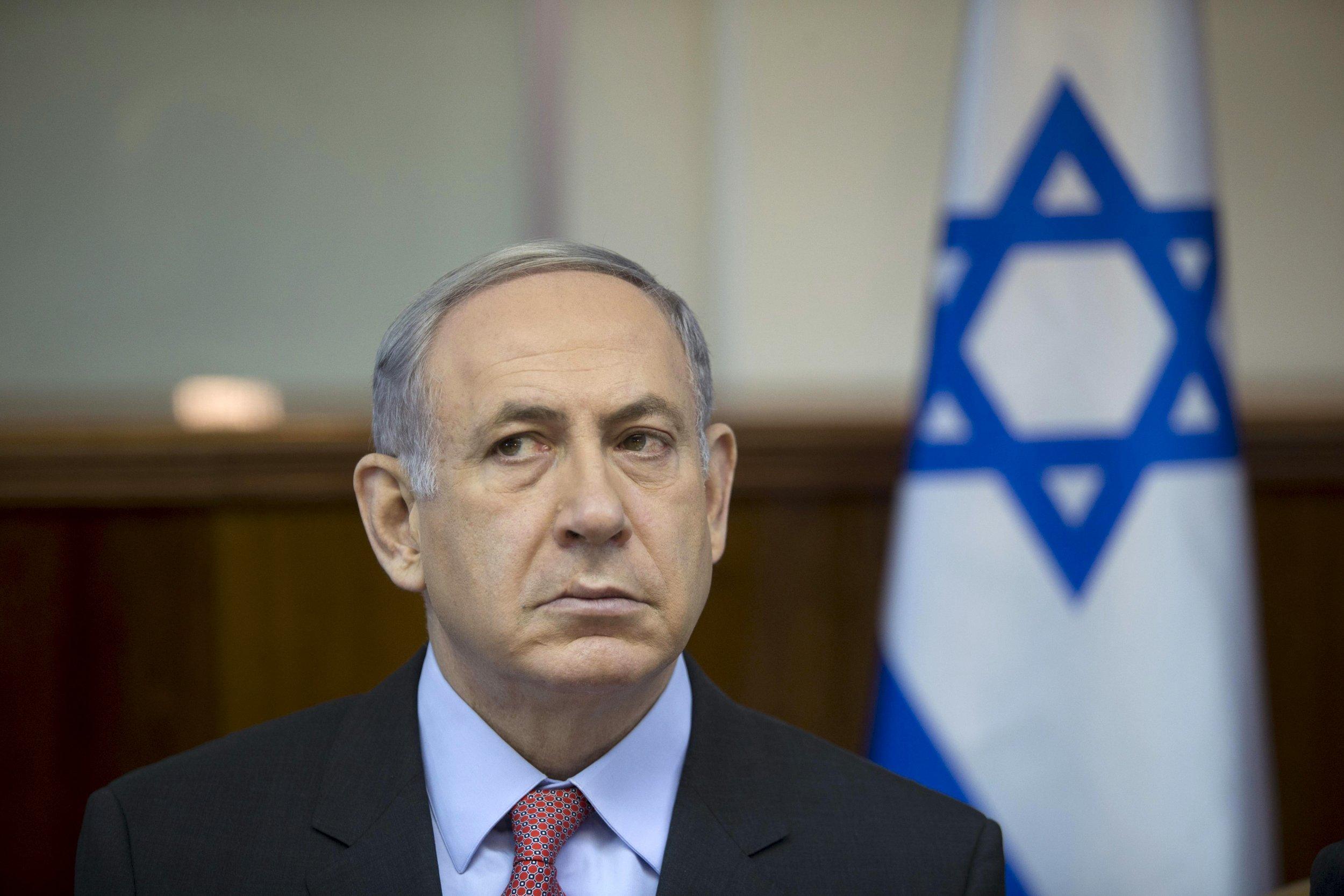 09_02_Netanyahu_01