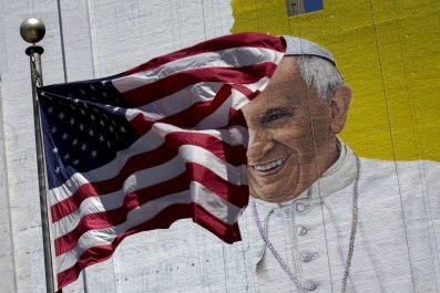 Pope_Francis_US
