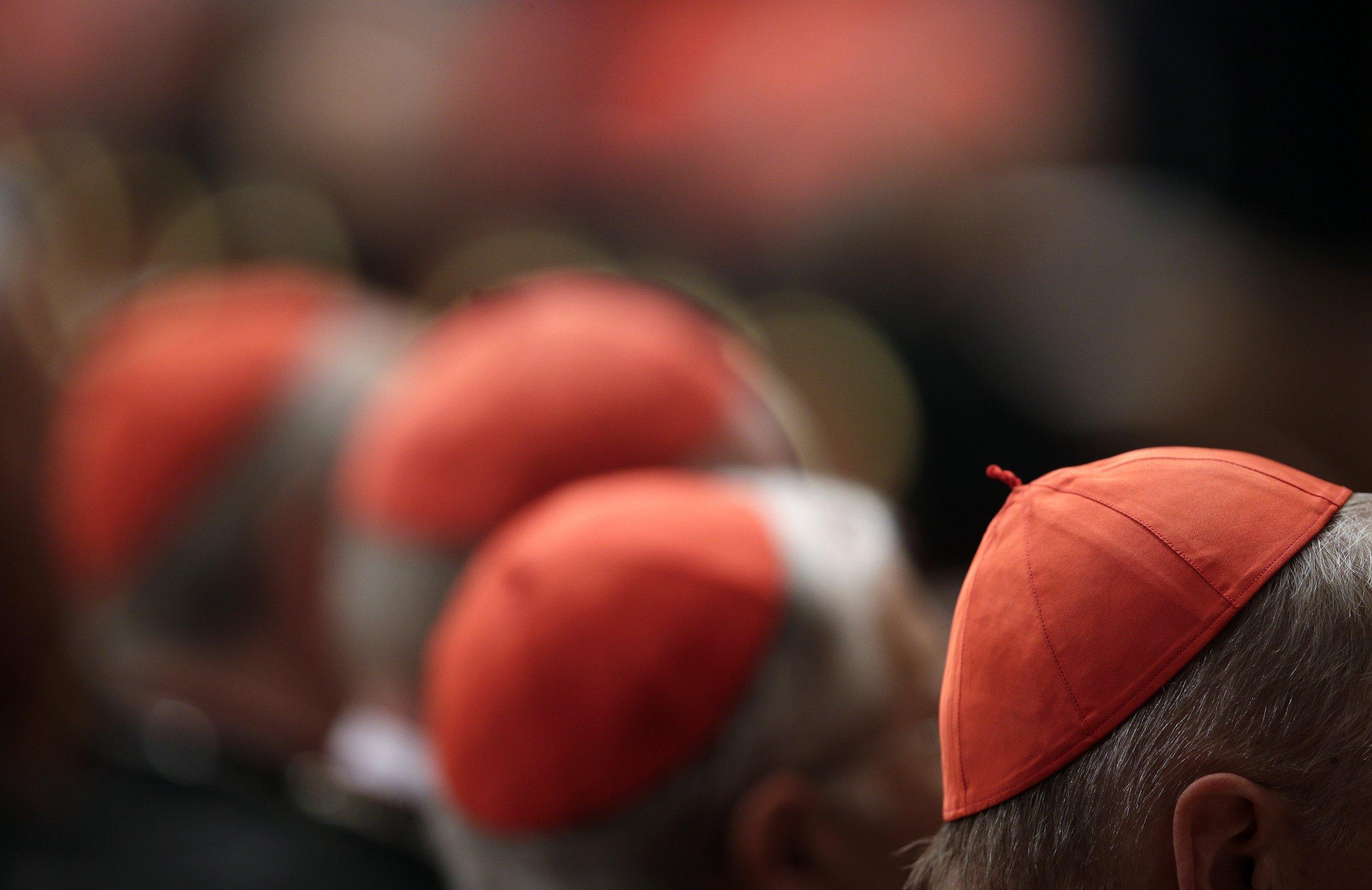 Vatican_transgender_godparents