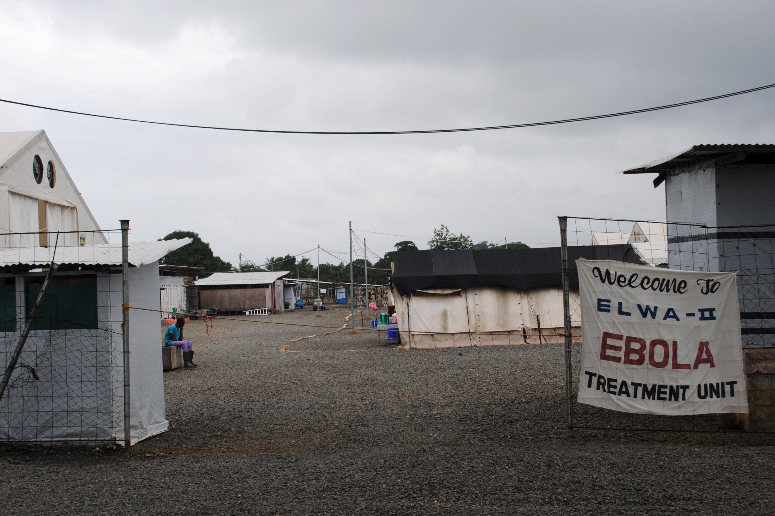 09_03_Liberia_01