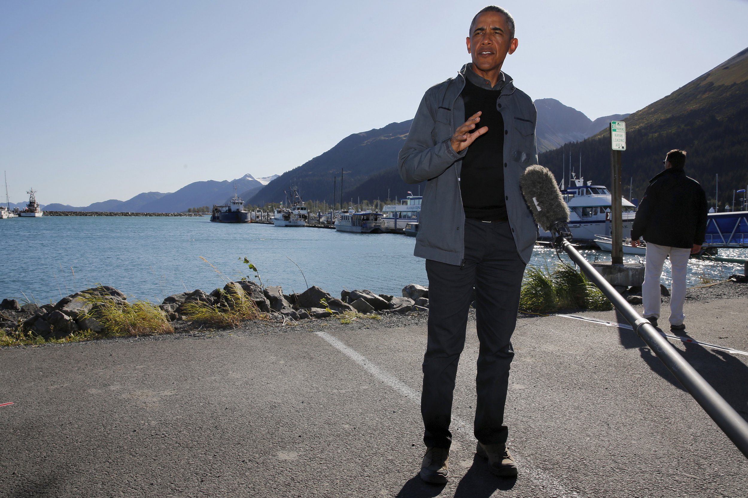09_03_ObamaClimateChange_01