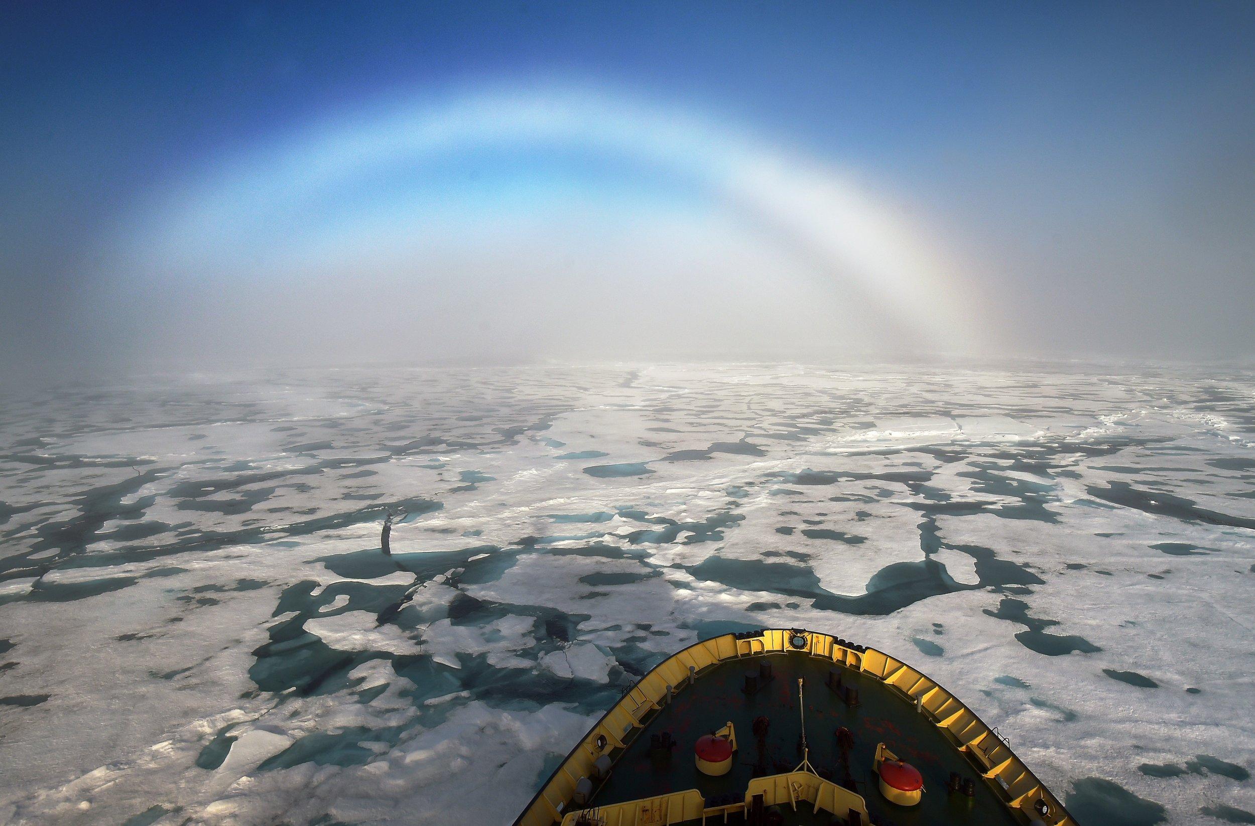 09_18_Arctic_01