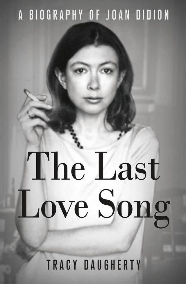 joan didion s goodbye to all that summary Joan didion critical essays  most of all, as clues to insights didion's novels have particularly  in goodbye to all that, joan didion describes moving to.