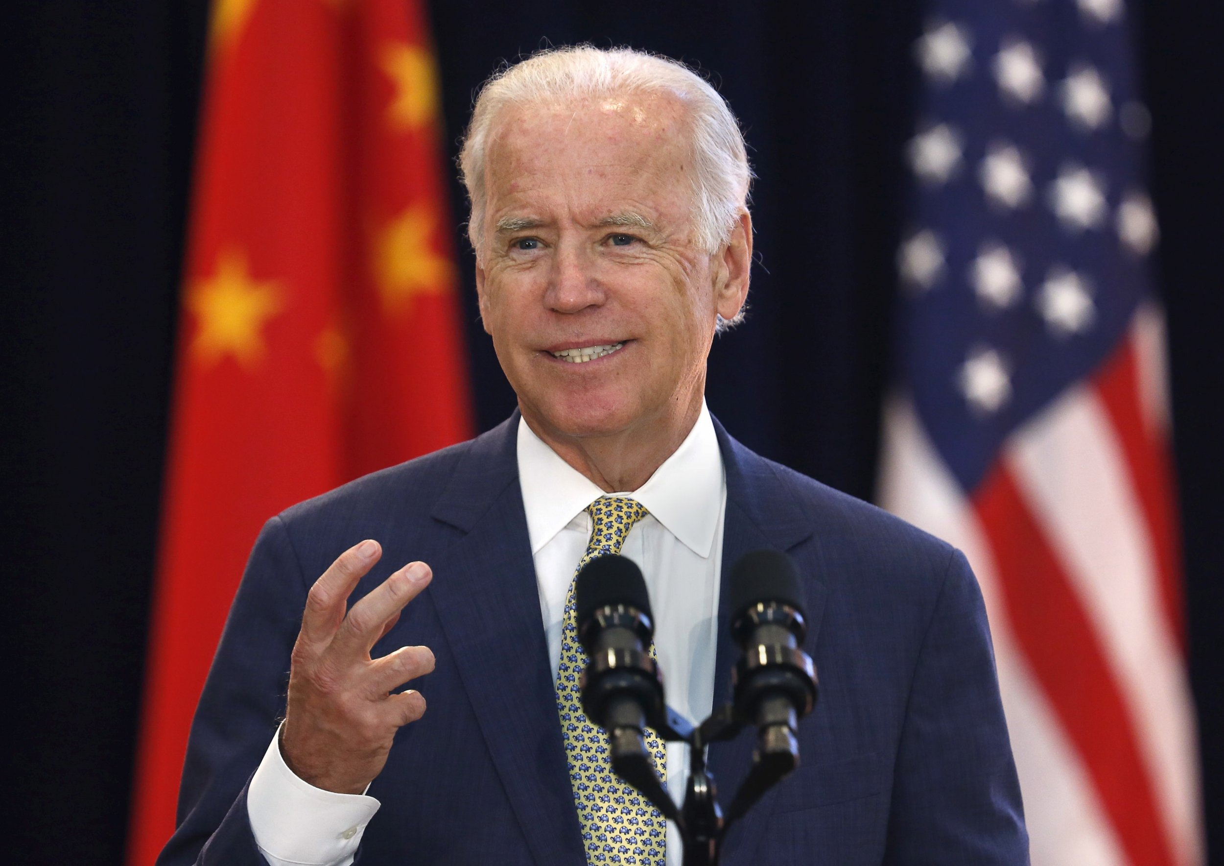 0904_Joe_Biden_presidential_bid_01