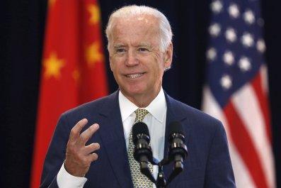 0904_Joe_Biden_presidential_bid_01