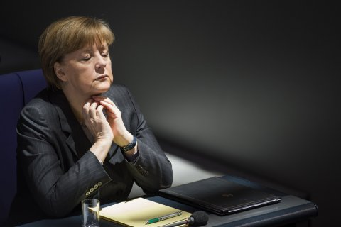 09_18_Merkel_02