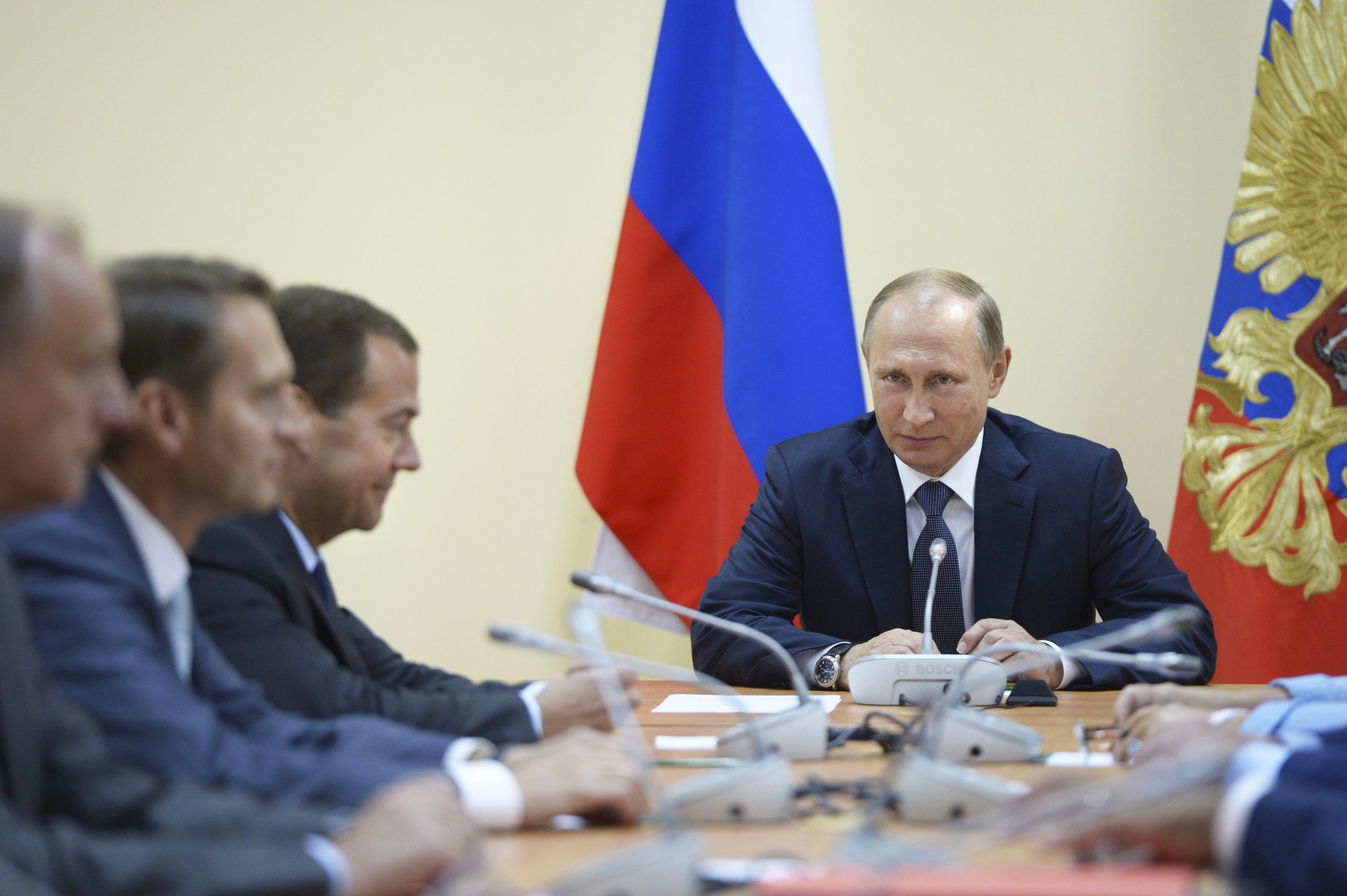 09_04_Putin_01