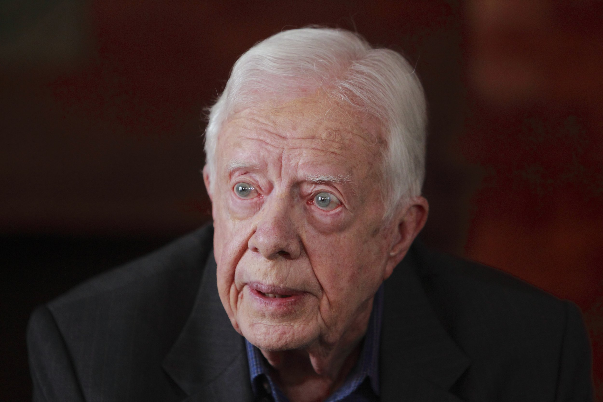 jimmy carter - photo #32