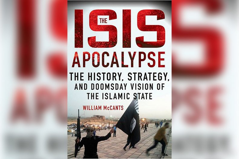 ISIS book cover (1)