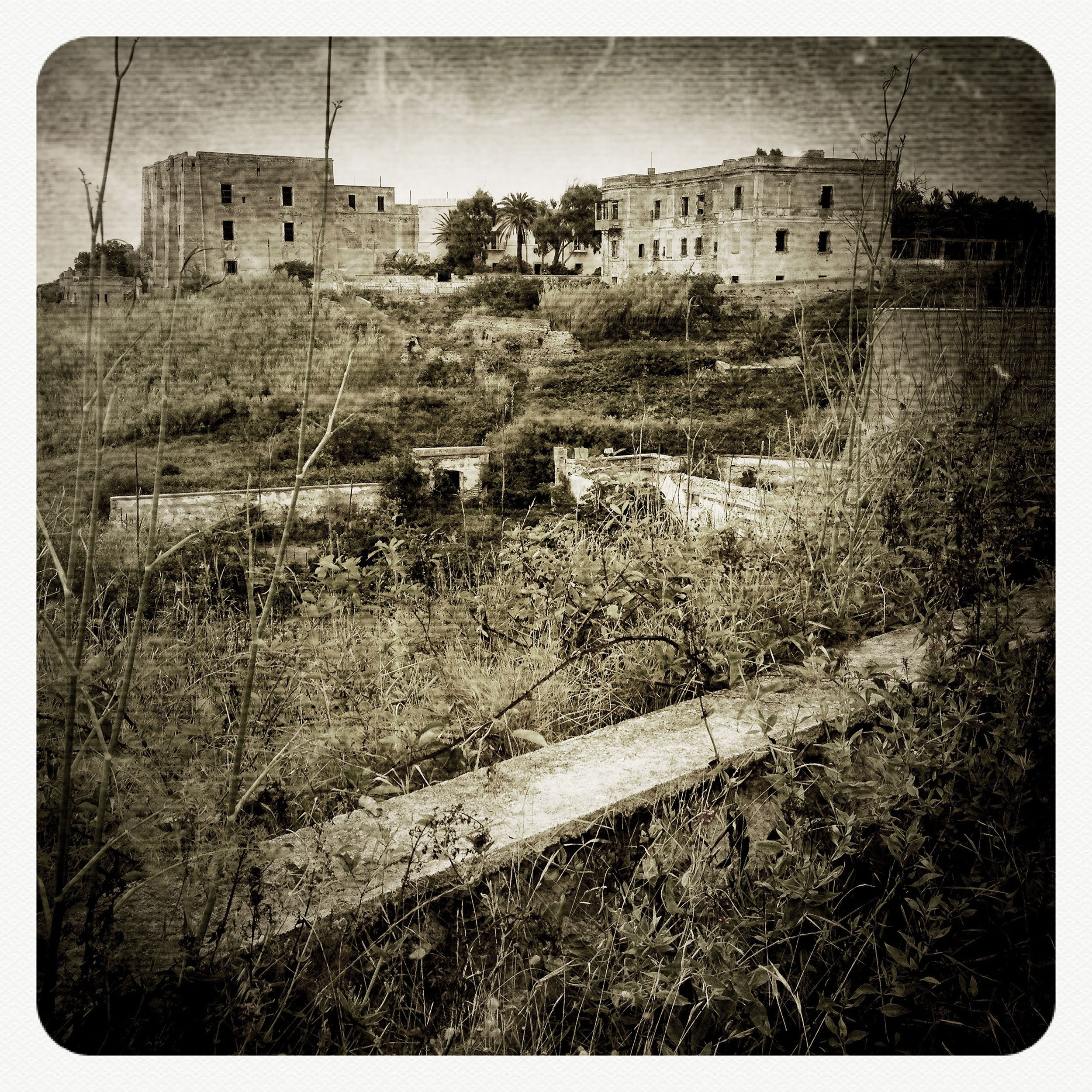 09_18_GhostTowns_02