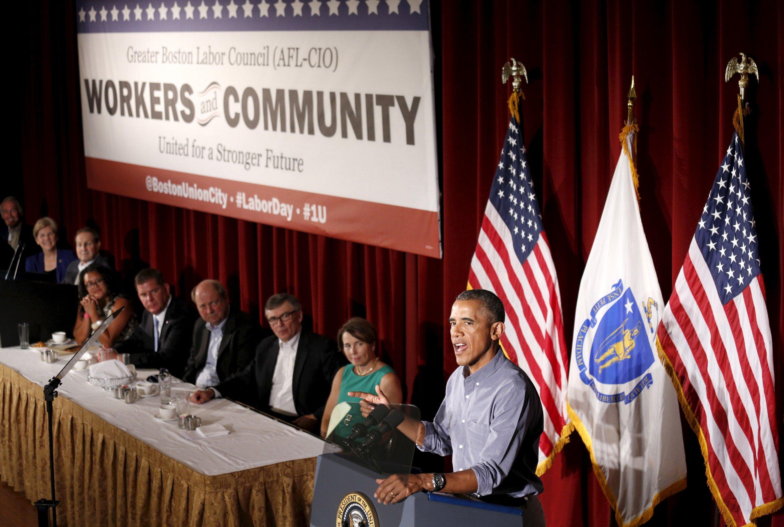 9-7-15 Obama Labor Day