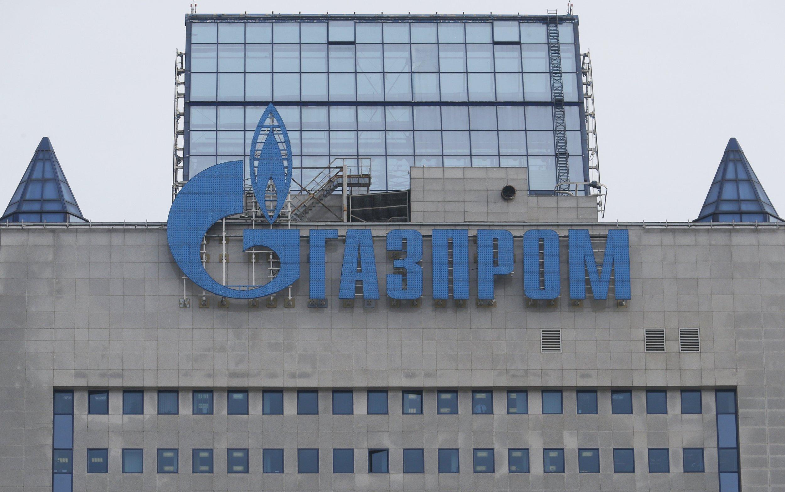 09_08_Gazprom_01