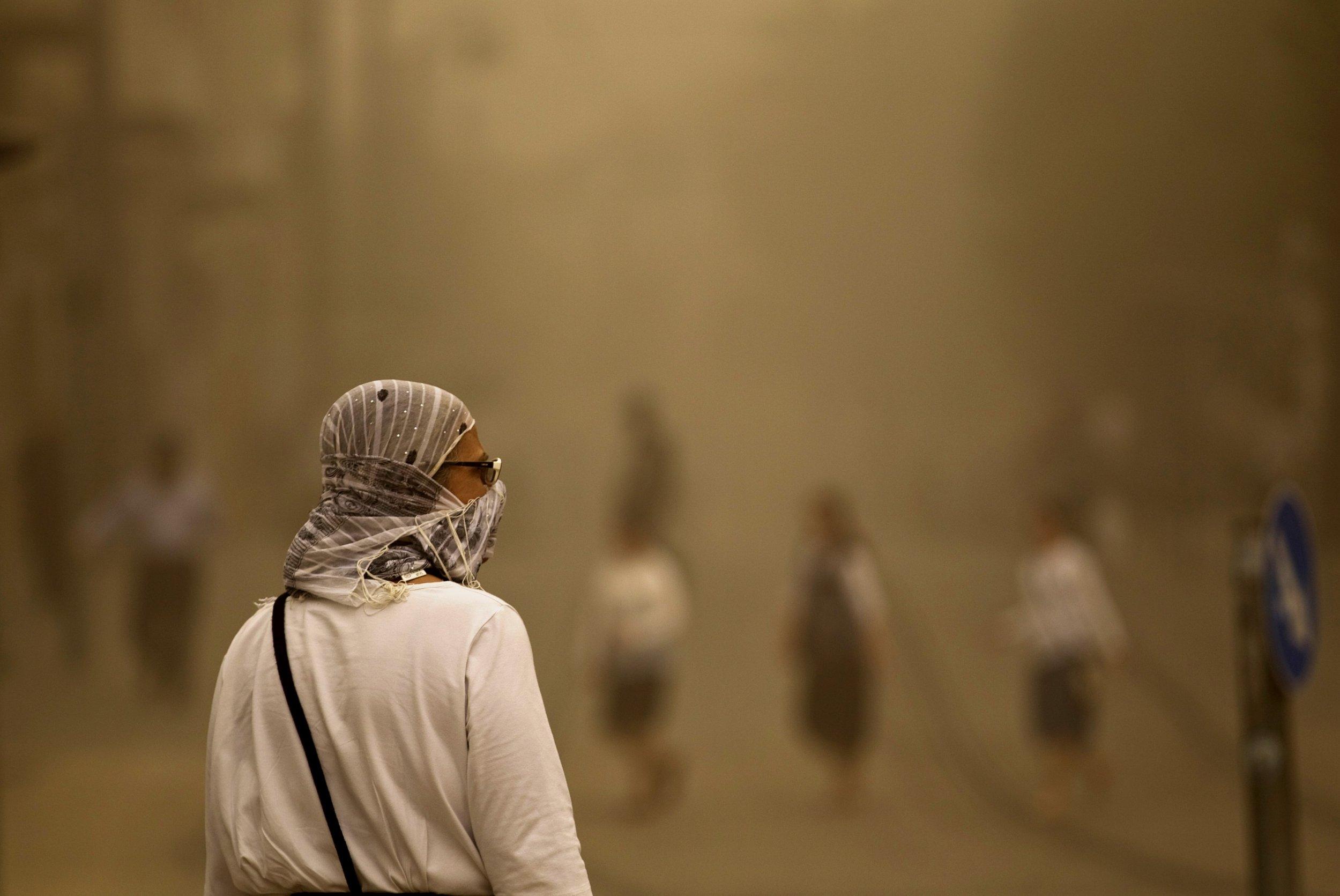 0908_sandstorm