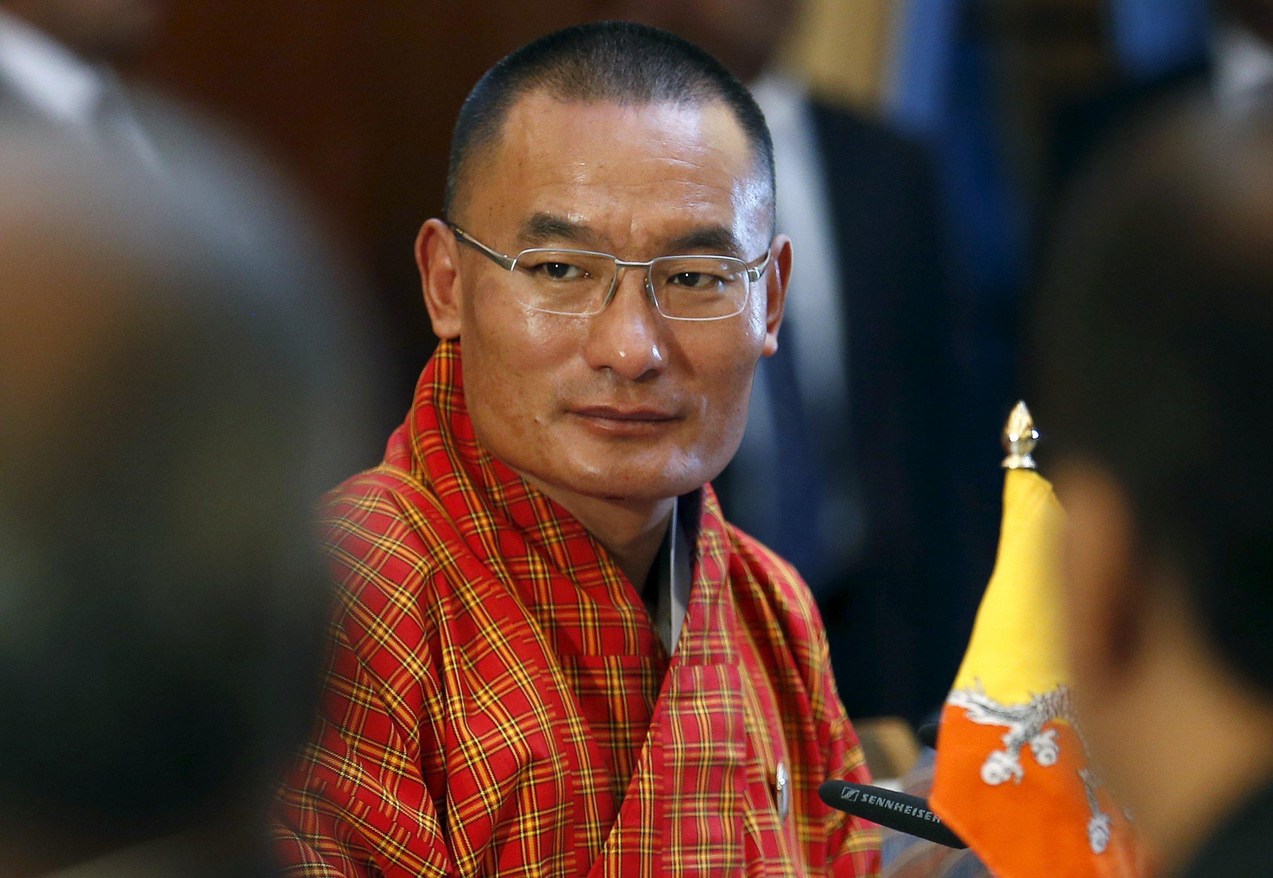 09_08_TsheringTobgay_01