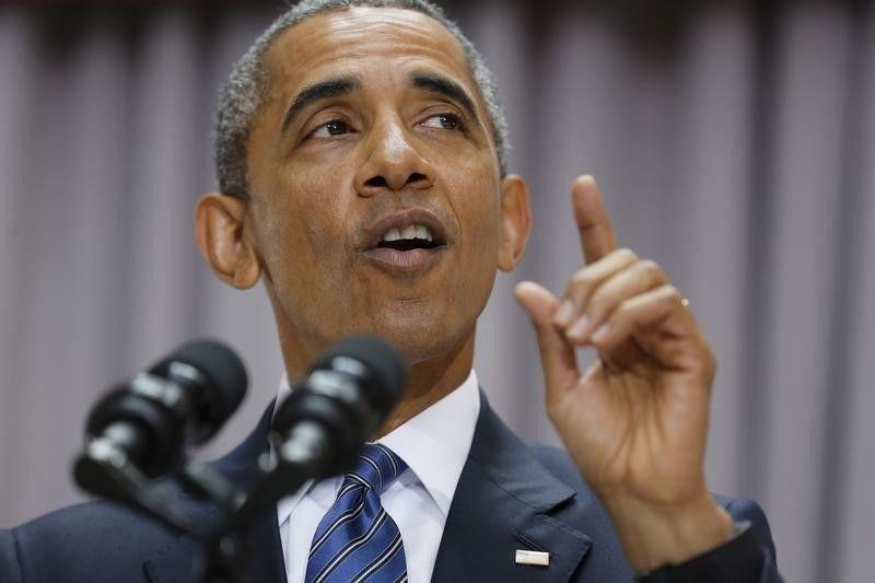 09_08_Obama_01