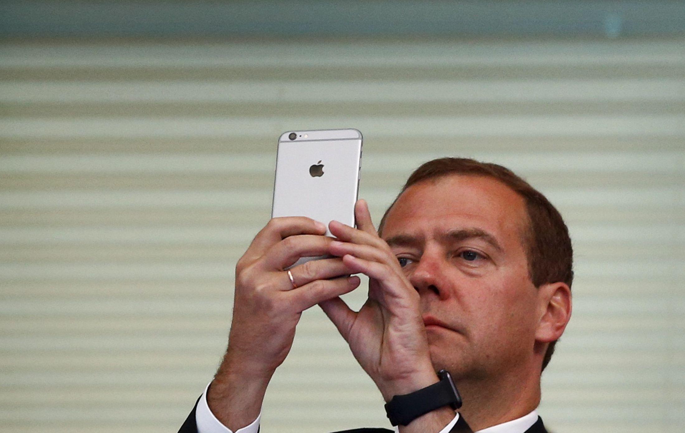 Dmitri_Medvedev