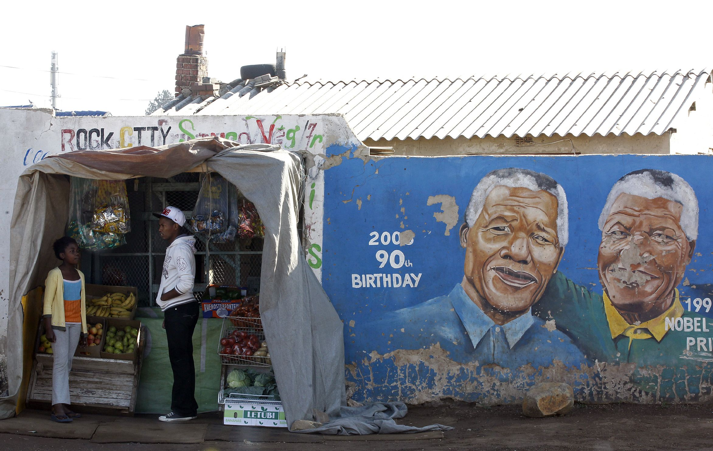 09_08_SouthAfrica_01