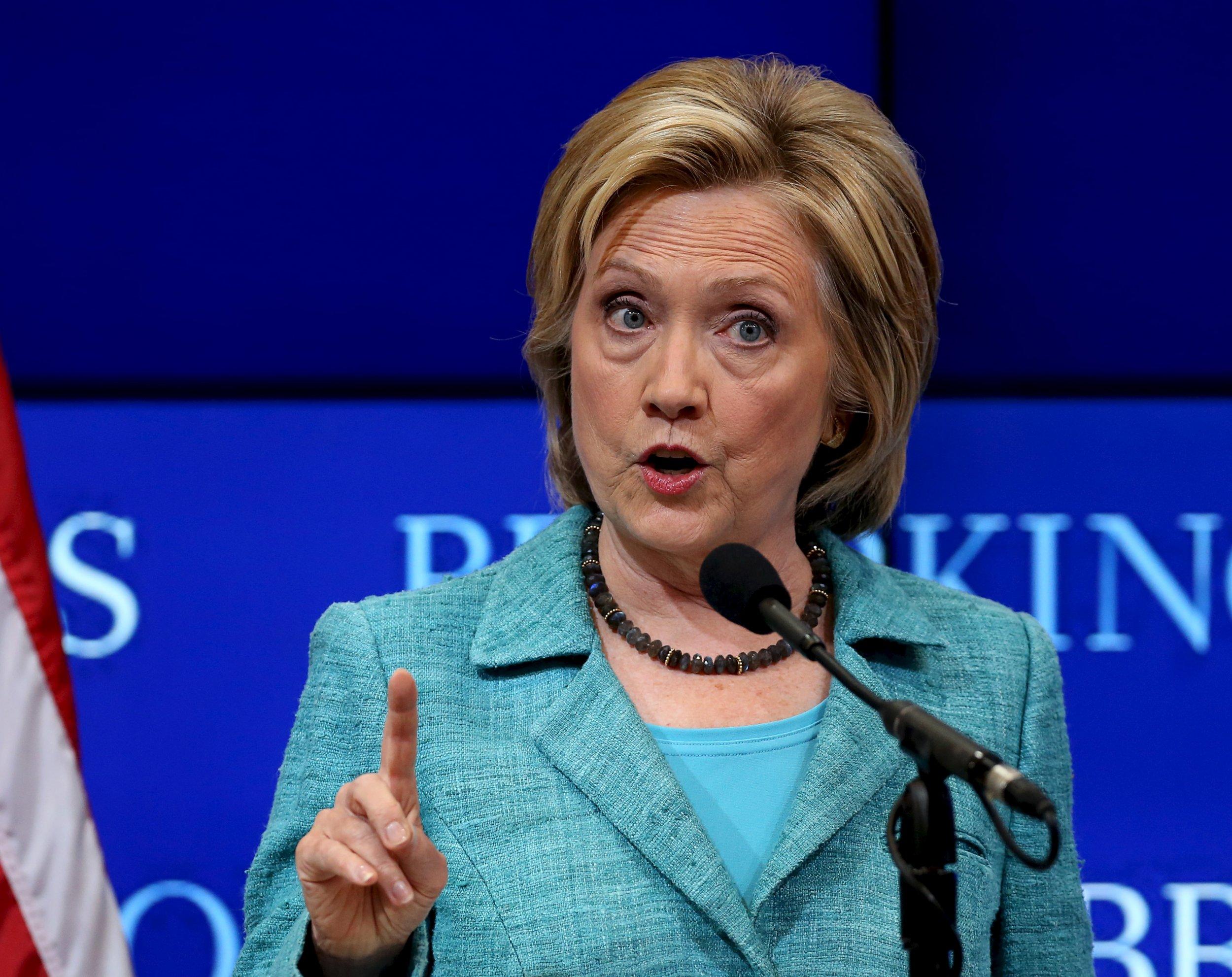 0809_Hillary_on_Iran