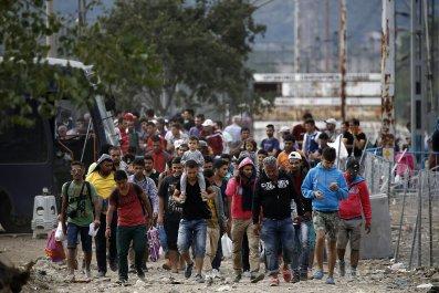 09_09_SyrianRefugees_01