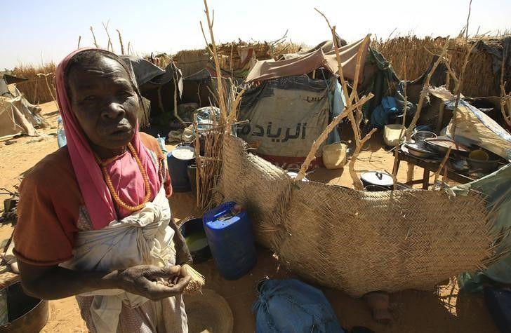 0909_sudan
