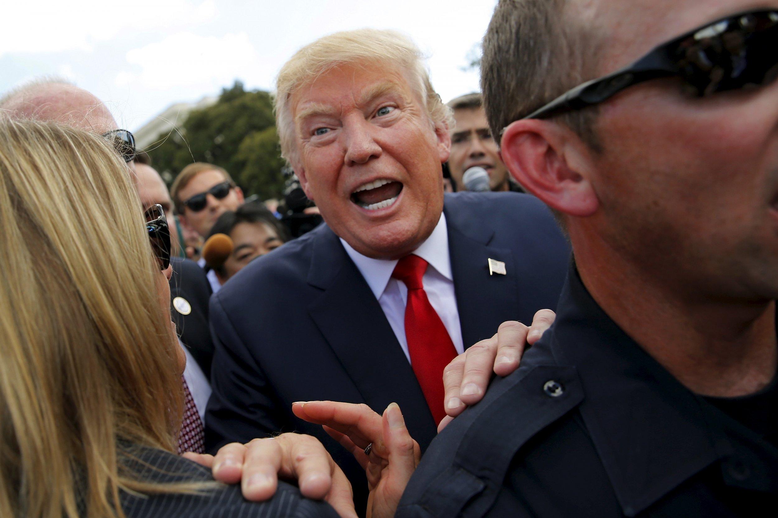 Trump_Hill_Rally