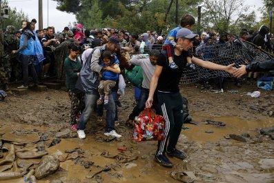 09_10_SyrianRefugees_01