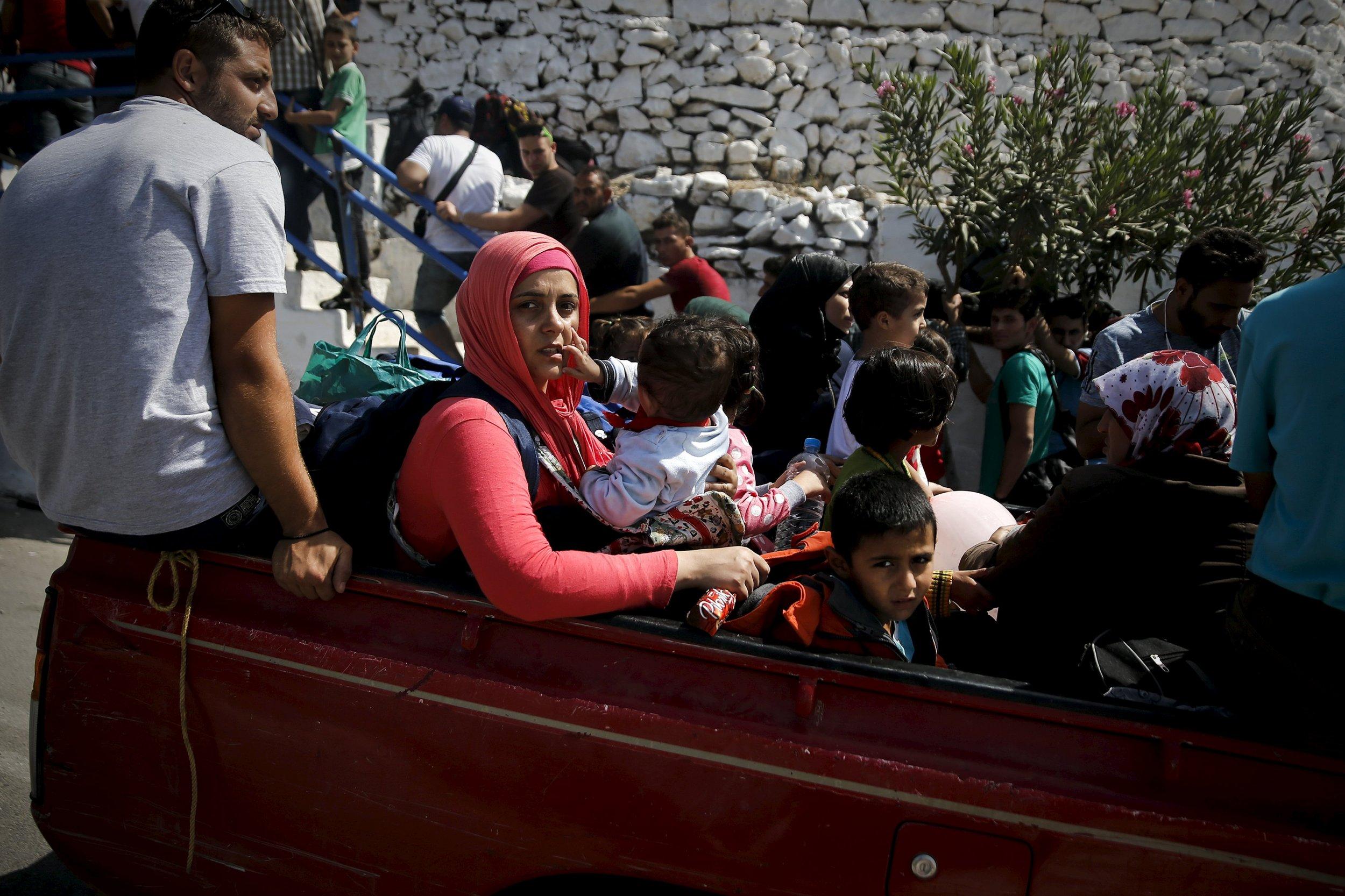 0910_syrianrefugees