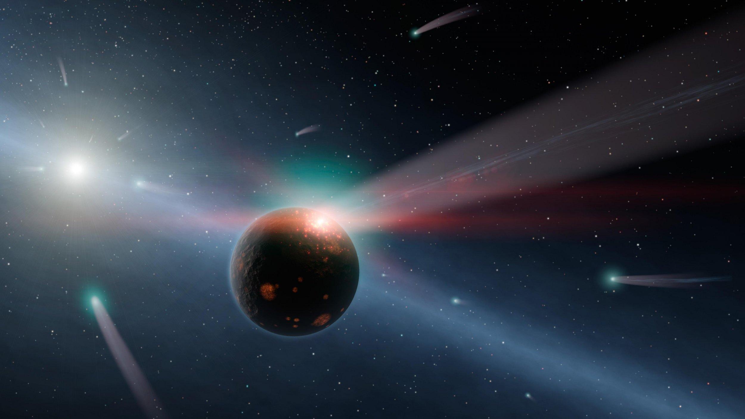 09_10_15_NASA_Comet